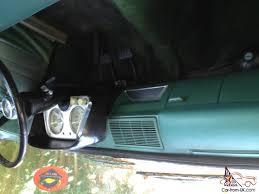 valiant 1962 4d sedan manual 3 7l carb seats in vic
