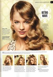 retro curly hairstyles 2013 curly hairstyles 2013