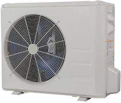 carrier 38maqb18r3 mini split air conditioner cooling area
