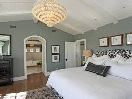 blue gray bedroom gray green exterior paint colors gray green