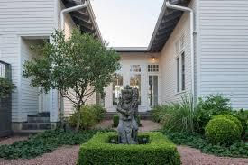 Houston Urban Gardeners The Do Over Making Landscapes U0027edible U0027