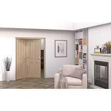 room dividers u2013 next day delivery room dividers