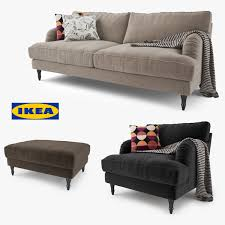 ikea sofa chair furniture modern furniture for white living room decoration ideas