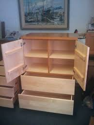 solid wood cabinet doors addressing cupping in solid wood cabinet doors click here for higher