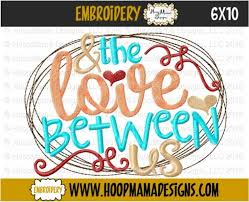 59 best fall thanksgiving embroidery designs images on