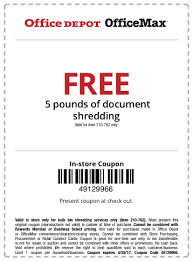 where to shred papers for free paper doll s tax time 2017 shredding advice and free shredding