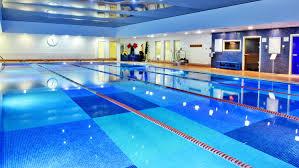 gym in edgbaston birmingham b16 8sp nuffield health