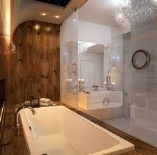 High Tech Bathroom Accessories An In Depth Look At 8 Luxury Bathrooms