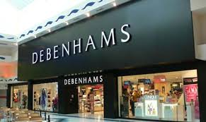 bureau de change york debenhams currency exchange rates compare