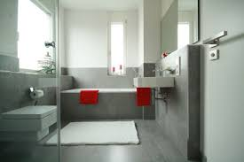fliesen gestaltung badezimmer 106 badezimmer bilder beispiele für moderne badgestaltung