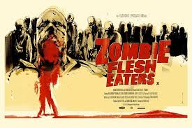 review zombi 2 1979 film reviews movies features brwc