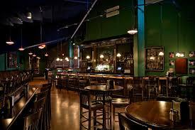 night before thanksgiving bar home bleacher bar