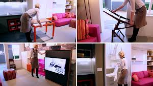 transforming space saving furniture resource furniture core77 2013 year in review furniture design part 2 the most