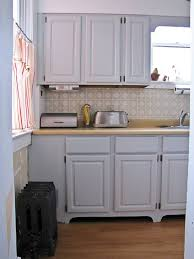How To Make Kitchen Cabinets Look New 102 Best Küchen Images On Pinterest Kitchen Ideas Home And