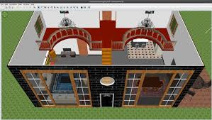 home design programs live it up the 8 best home design software programs