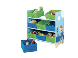 Kids Storage Shelves With Bins by Kids Storage Shelves With Bins 46 Unique Decoration And Storage