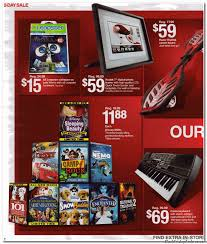 target ads black friday target 2008 black friday ad black friday archive black friday