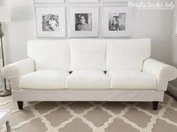 best sofa slipcovers reviews awesome best sofa slipcovers reviews review of the ikea ektorp sofa