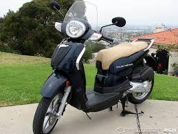 aprilia aprilia scarabeo 200 moto zombdrive com