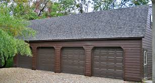 prefab u0026 portable garages prefab garages horizon structures