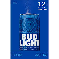 how much alcohol is in natural light beer beer archives mesa liquor
