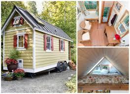 15 tiny beach houses for your next vacation bob vila