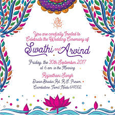 indian wedding invites 15 best alebrije mexican folk indian wedding invitation