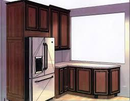 Kraftmaid Kitchen Cabinets Home Depot Kitchen Best Kraftmaid Cabinet Specs For Best Kitchen Ideas