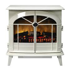 dimplex chevalier stove freestanding electric stove