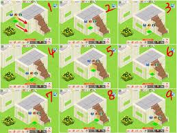 Home Design App Storm8 Id by Home Design Story Home Design Ideas