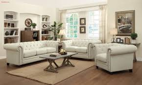 Top Rated Sofa Brands by Top 10 Best Leather Sofa Brands In The World Top10about