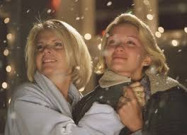 29 best christmas movies images on pinterest christmas music