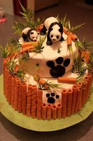 20 unbelievable cakes you u0027ll want to see sponge cake cake and