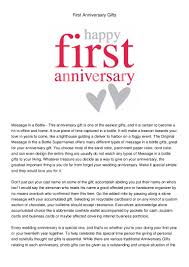 traditional anniversary gifts firstanniversarygifts415 u 13645833046 u 130329135512 phpapp01 thumbnail 4 jpg cb 1364565333
