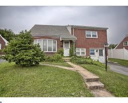 Zillow Com Birmingham Al Muhlenberg District Homes For Sale Jeffrey Hogue