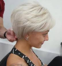 easy hairstyles for women over 60 easy hairstyles short