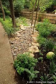 652 best ideas for my garden renovation images on pinterest