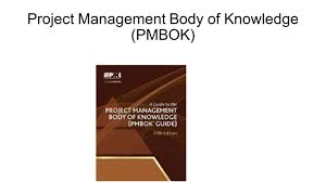 pmbok guide fifth edition download lean project management ppt video online download