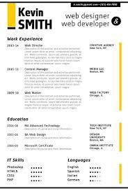 undergraduate curriculum vitae pdf italiano cv template word italiano create professional resumes online for