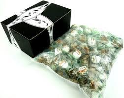 wrapped sugar cubes beghin say la perruche cut brown white sugar cubes 3 lbs