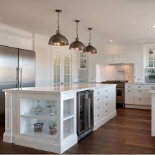 Designer Kitchens Brisbane 880 Best Kitchens Images On Pinterest Architecture Ceilings