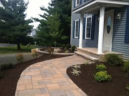 front porch poughkeepsie ny photo gallery landscaping network