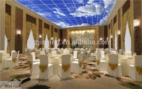led lighting for banquet halls banquet hall led sky ceiling light panel buy led sky ceiling light