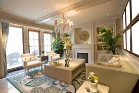 Home Chandelier 34 Chandelier Styles And Shapes For Your Home