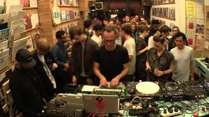 tin man boiler room london live set youtube