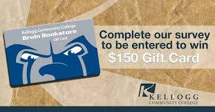survey for gift cards take our current or prospective student survey for a chance to win