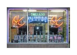 top 3 tattoo shops in atlanta ga threebestrated review