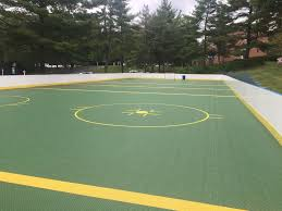 year round rinks archives d1 backyard rinks