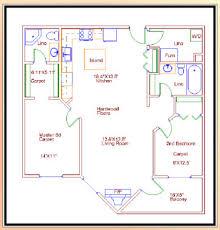 preschool floor plan layout roseterra villaredwater ab coming soon