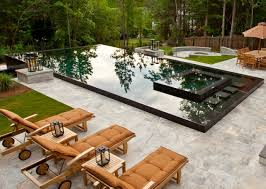 Luxury Swimming Pool Designs - 15 of the most luxury contemporary swimming pool designs you u0027ll